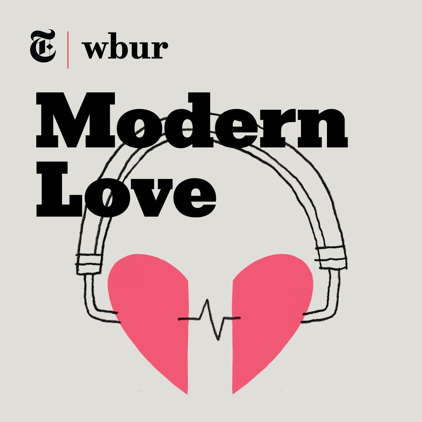 https://www.npr.org/podcasts/469516571/modern-love